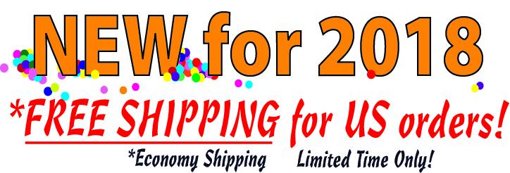 free-shipping-logo-2018-3.jpg